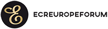 ecreuropeforum